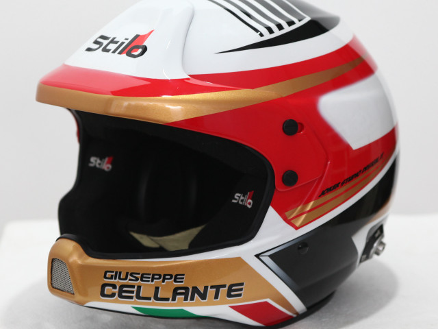 Stilo des G.Cellante